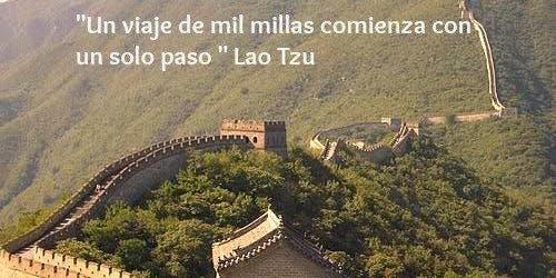 Encuentro con consejero de Comercio de China en España (Max. 12 empresas)