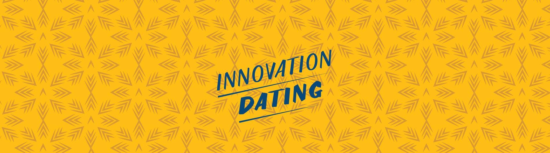 Innovation Dating JCDecaux