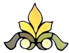 Dillsburg Arts Council logo