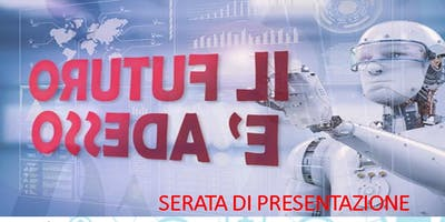 Business Info Bari