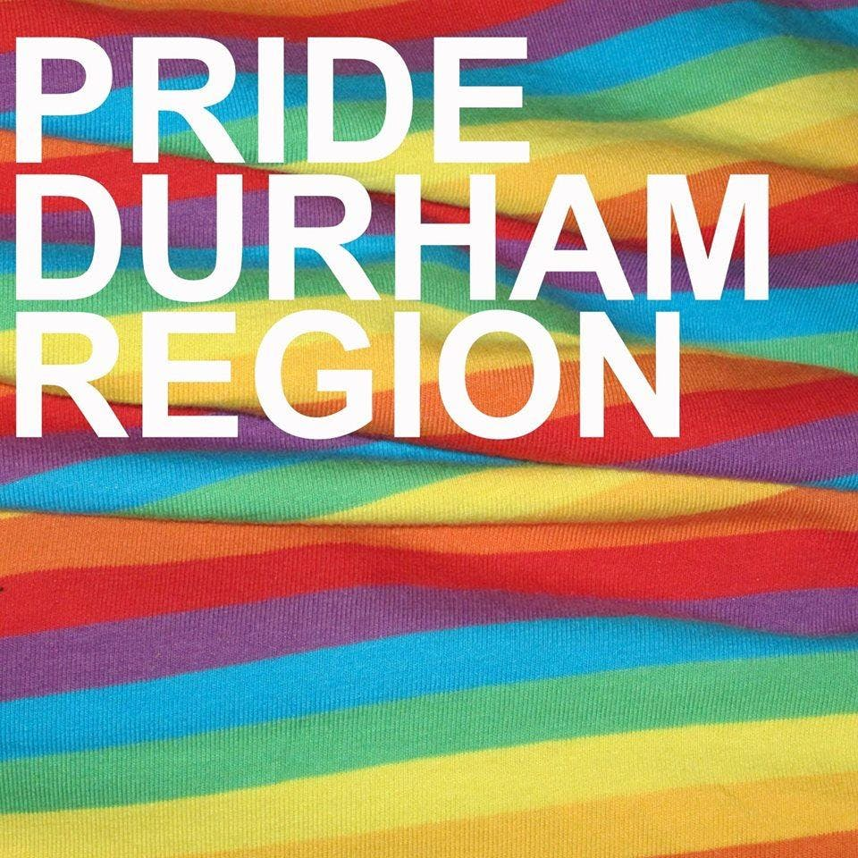 Pride Durham Public Meeting