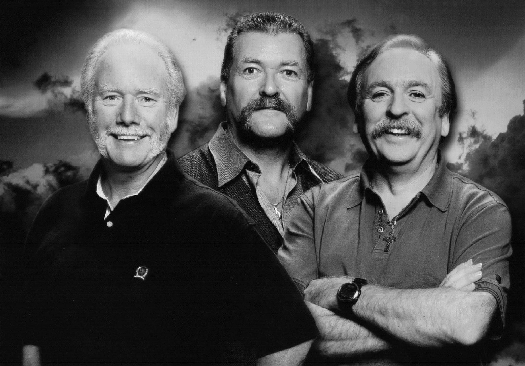 The Wolfe Tones at Amber Springs Hotel, Gorey
