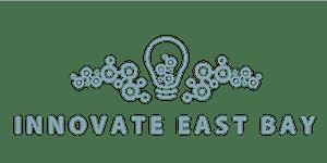 INNOVATE East Bay 2018