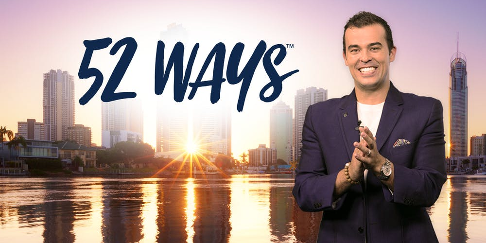 1 day business growth workshop with dale beaumont in brisbane cbd 1 day business growth workshop with dale beaumont in brisbane cbd tickets thu 30082018 at 900 am eventbrite malvernweather Image collections