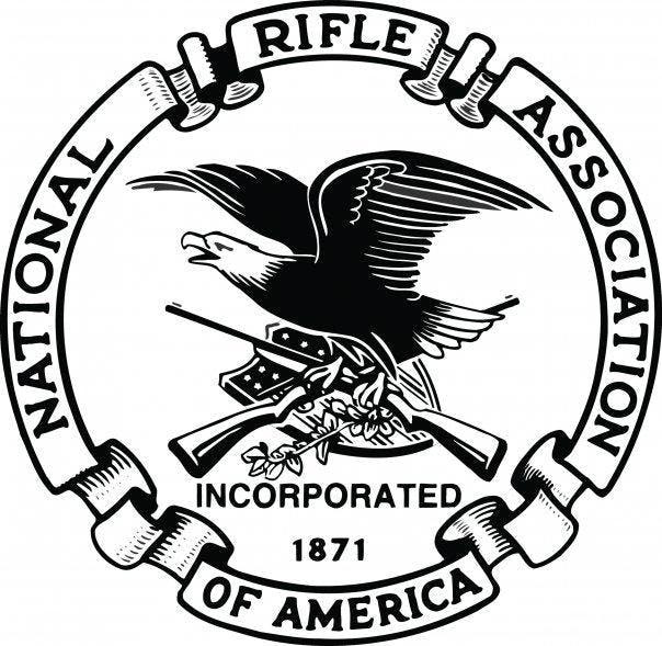 NRA University Program