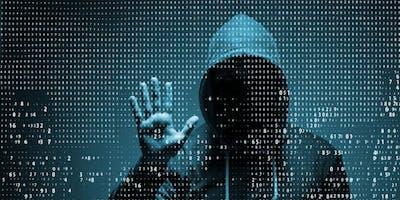 L'istruzione tecnica superiore per la sicurezza ICT