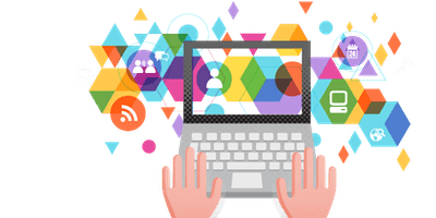 i.t coursework Itcourseware provides courseware and training materials for it professionals in areas such as android, net, java, oracle, and vmware.