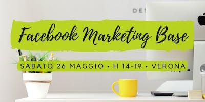 Facebook Marketing Base