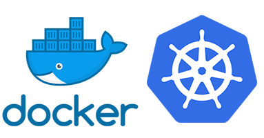 Docker and Kubernetes Hands-On Workshops (1,