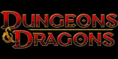 High School Dungeons & Dragons