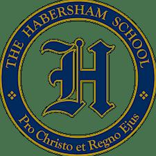 The Habersham  School logo