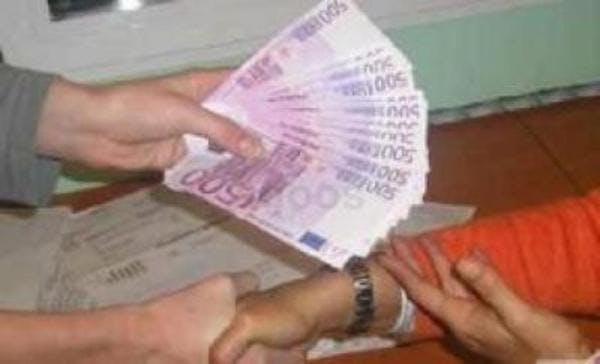 Offre de prêt entre particuliers sérieux et rapide
