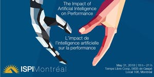 Impact of AI on Performance / Impact de l'IA sur la...