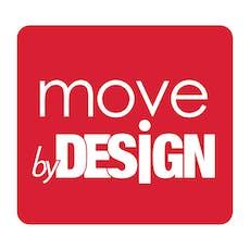 Move By Design Seminar tickets