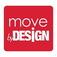 Move By Design Seminar tickets