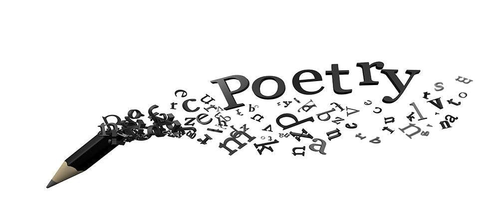 Image result for poetry workshop