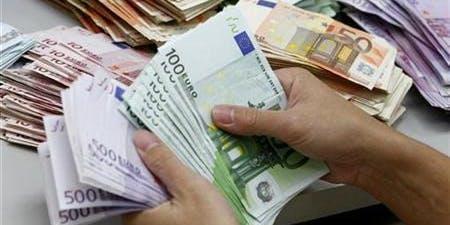prêt personnel associé à des services qui vous permettent de mieux gérer votre budget