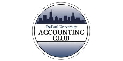 DePaul Accounting Club Membership