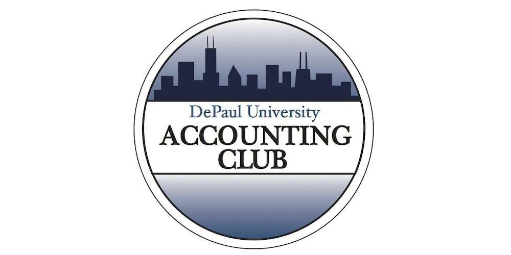 DePaul Accounting Club Membership