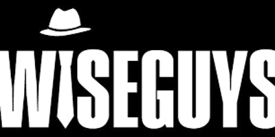 The Wiseguys Referral Group