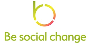 Be Social Change Dinner Salon: A Discussion on...