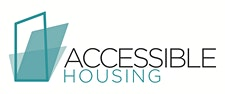 Accessible Housing logo