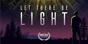 Let there Be Light London Screening