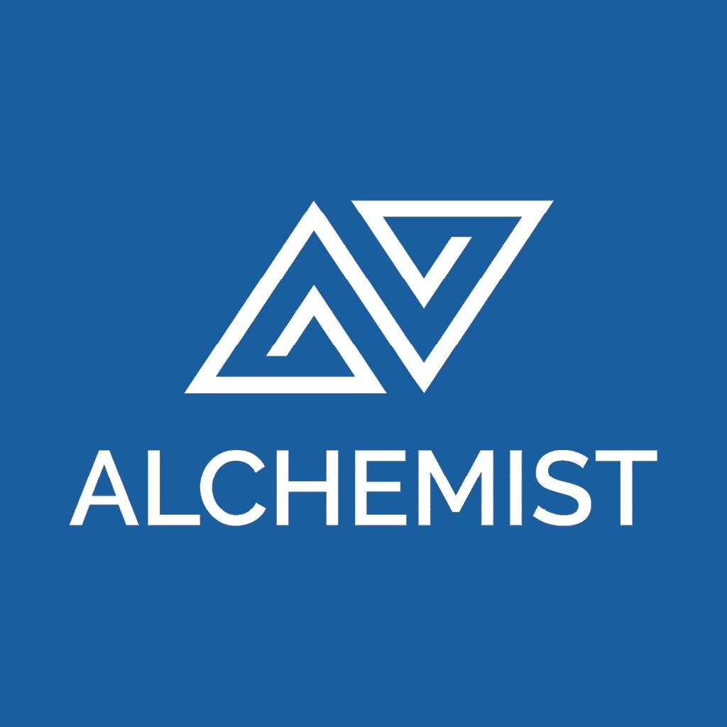 Alchemist Money Summit Tel Aviv