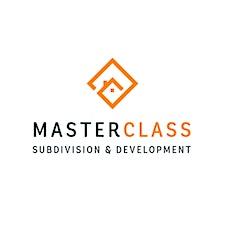 Vision Surveys Consulting logo