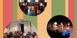 The Gathering: Pluralism in Arts Practices -...