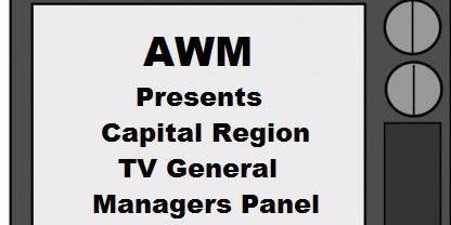 TV General Managers Panel 2019