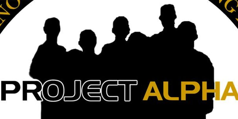 2018_Project Alpha