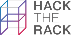 Fung Group Presents: HACK THE RACK 2018