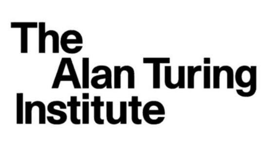 A Town Hall Meeting - The Alan Turing Institu