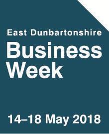 East Dunbartonshire Business Week