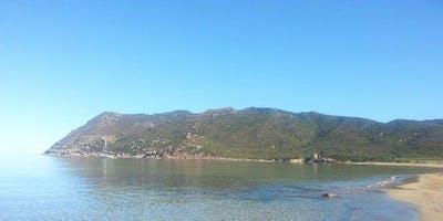 Festival Olistico Sardegna