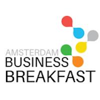 Amsterdam Business Breakfast