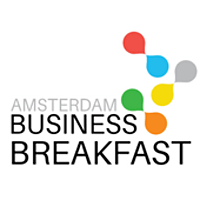 Amsterdam+Business+Breakfast+