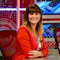 Lic. Marisa Russomando - Lic. en Psicología logo