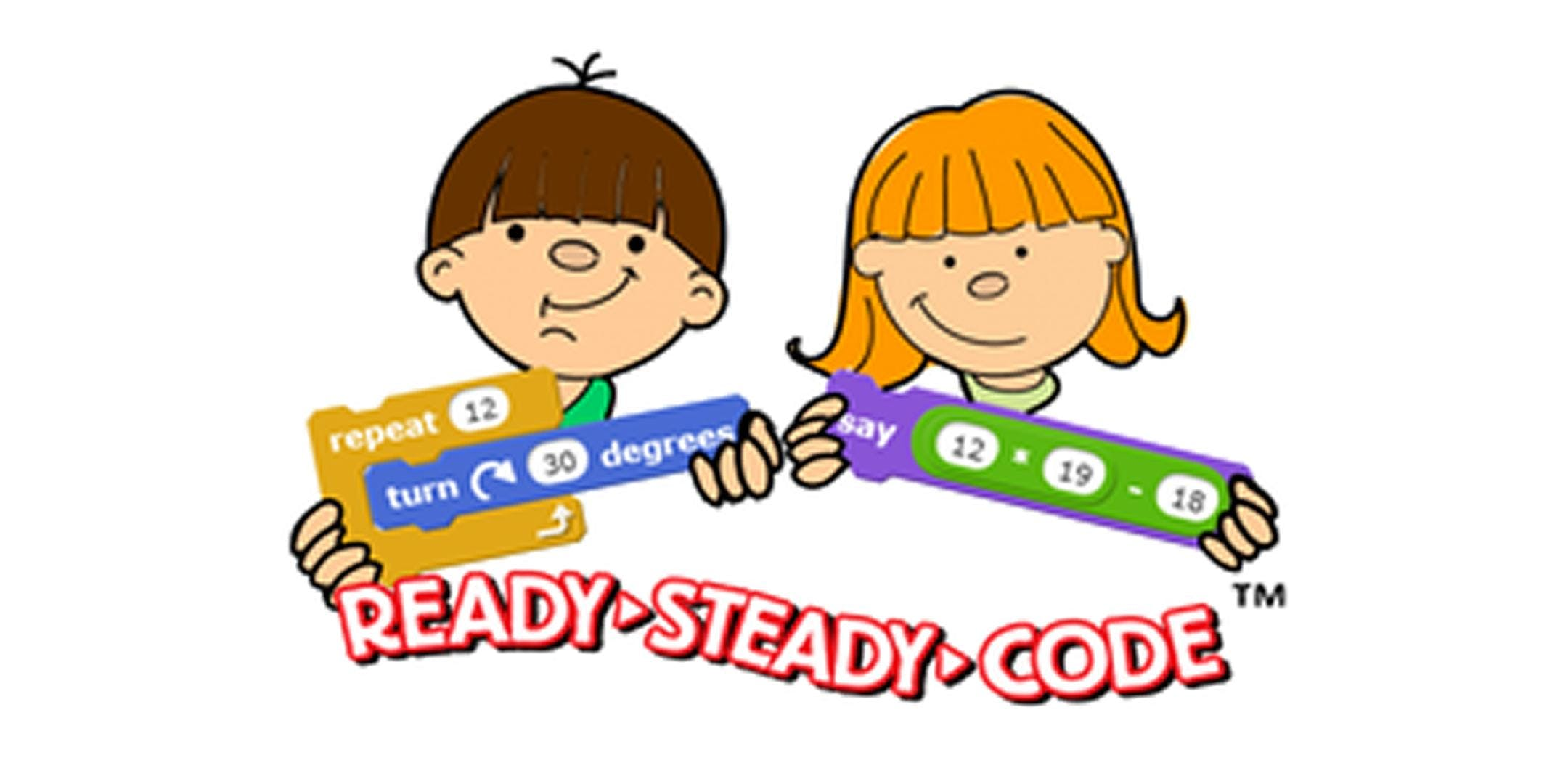 2nd National Scratch +Ready Steady Code Conference 2018