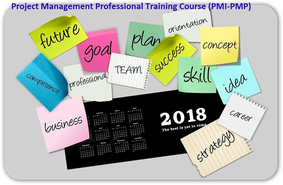 Project Management Classroom Training In Minneapolis Mn 29 May 2018