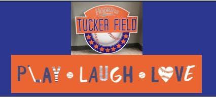 Tucker's Baseball Explosion