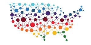 Advancing Early Psychosis Care in the US: Innovations...