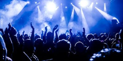Finding Your Crowd: How and Where to Find Investors (Las Vegas)