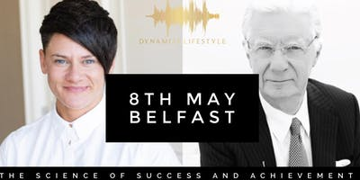 Bob Proctor's Success System with Kim Calvert - Thinking into Results - Creating Quantum leaps in YOUR success
