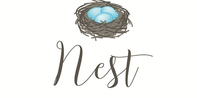 Nest Prenatal Workshop