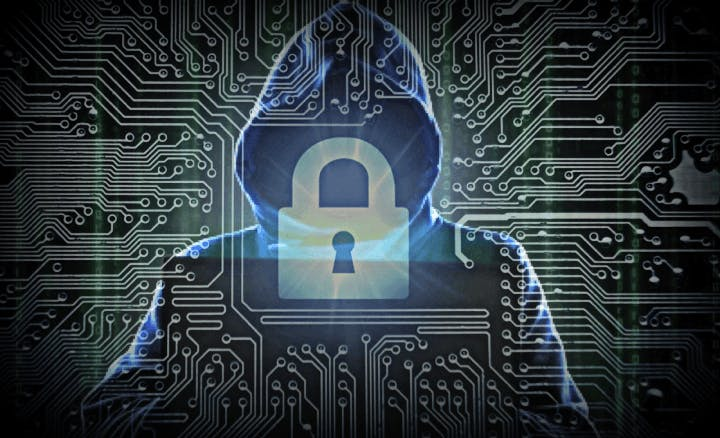 Cyber Security Training in Montreal on Aug 15th-16th 2018