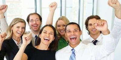 Confidence, Self Esteem and Assertiveness Training