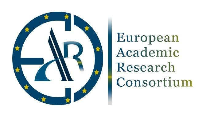 European Chapter on Applied Science, Computin