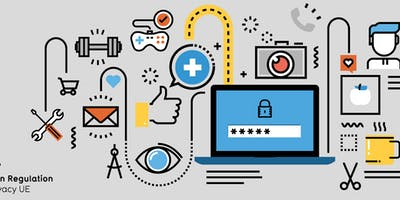 03.05.2018 - Regolamento Privacy UE 679/16 (GDPR): 3° incontro di approfondimento